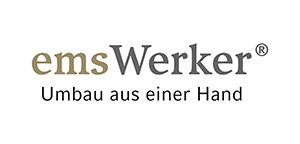 emsWerker Logo