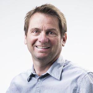 Peter Raidel | Tischlerei Raidel GmbH