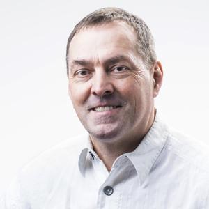 Emanuel Schinnerl |TECTUM GmbH