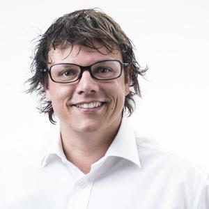 Clemens Märk | mc2 Clemens Märk