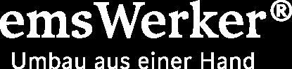 emsWerker-Logo-weiß-klein